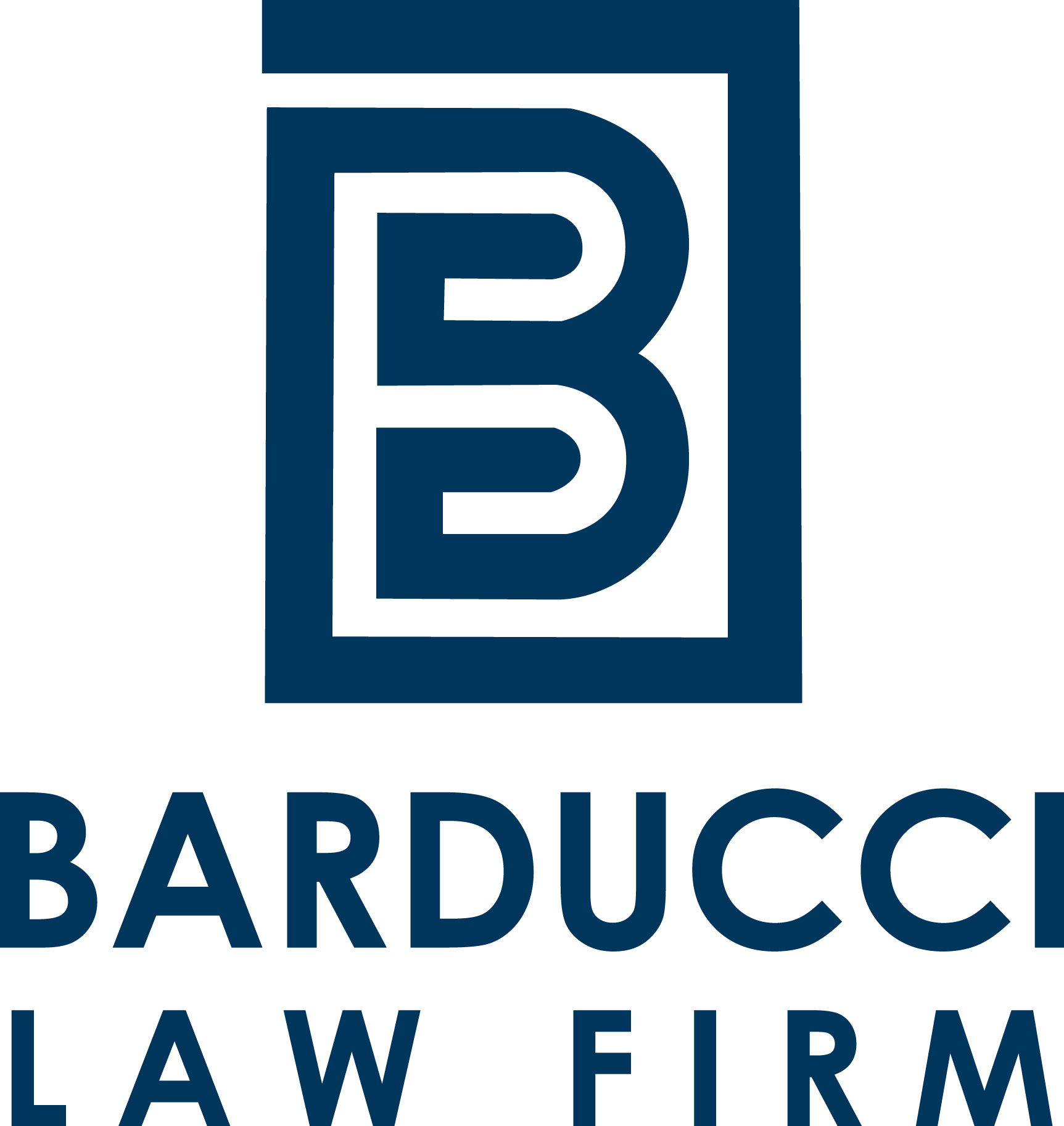 Barducci Law Firm PLLC